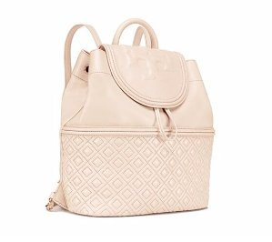 Up to 30% Off Backpacks @ Tory Burch