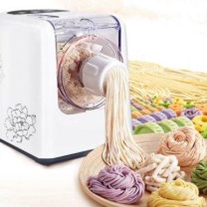 Joyoung Electric Auto Noodle & Pasta Maker