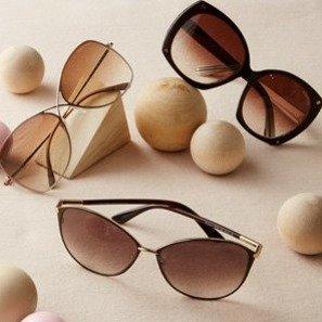 From $100! Up to 70% OffTom Ford Eyewear @ Rue La La