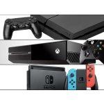 PS4, X-box,Nintendo Switch等超多预售款游戏!赶紧买~