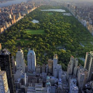 Save 42%on Admission to the top 6 New York City Attractions