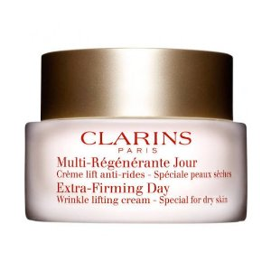 Clarins Extra Firming Day Cream - Special for Dry Skin 50ml | Unineed | Premium Beauty & Fashion