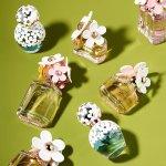 fragrance @ Sephora