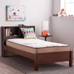 Shop Bedroom Furniture - Shop The Best Brands - Overstock.com