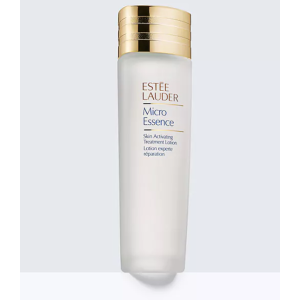 Skin Activating Treatment Lotion