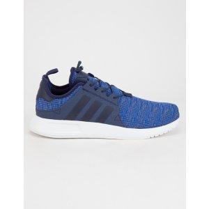 ADIDAS X_PLR Mens Shoes 291489750 | Sneakers