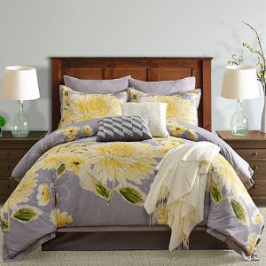 As Low As $55.99Bridge Street Comforter Set
