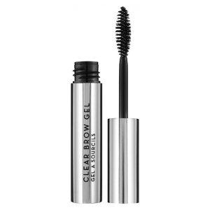 Anastasia Clear Brow Gel | Buy Online | SkinStore