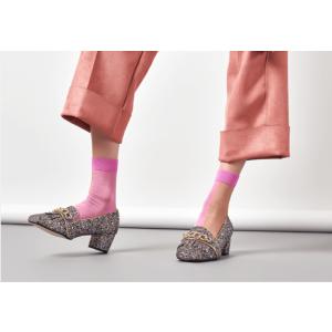 Filippa Nylon Ankle Sock