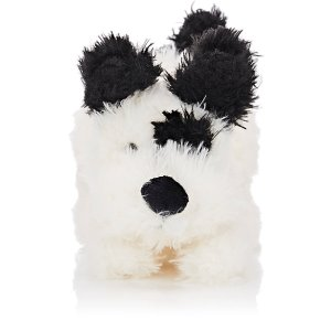 Jellycat Playful Pup Buster Plush Toy | Barneys Warehouse