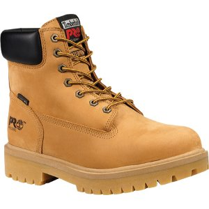 Mens Timberland PRO Direct Attach 6
