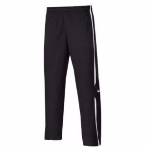 Nike Team Overtime Men's Pants