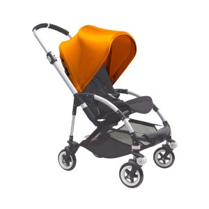 Bee3 Sun Canopy by Bugaboo at Gilt