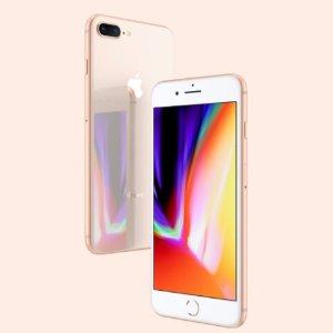 $948 No taxApple iPhone 8 Plus 256GB