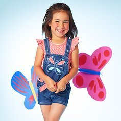 Starting at $8.99Little Rompers Sale @ Zulily