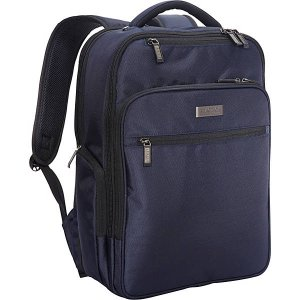 Kenneth Cole Reaction The Brooklyn Commuter 16