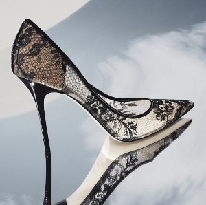 Up to 66% OffJimmy Choo @ Rue La La