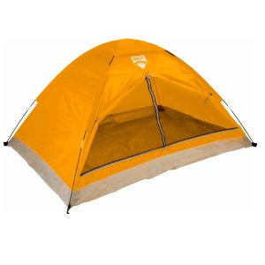 Quest 2 Person Dome Tent (Various Colors)