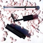 Givenchy Beauty New Collection @ Barneys New York