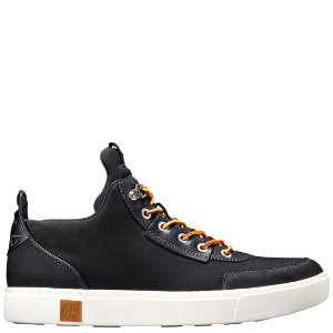 Timberland | Men's Amherst High-Top Chukka Shoes