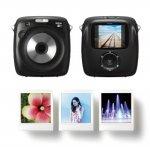 Fujifilm Fujifilm Instax Square SQ10 Instant Camera