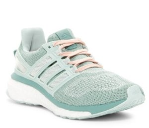Up to 58% Offadidas @ Hautelook