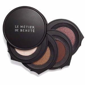 Le Metier de Beaute Yours with any $275 Le M�tier de Beaut� purchase�Online only*
