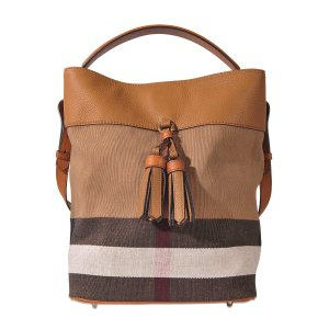 Burberry Medium Ashby T bag