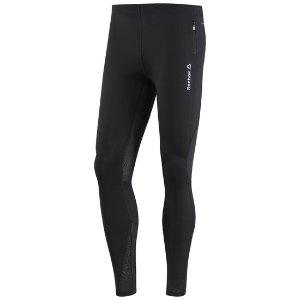 Running Essentials Long Legging