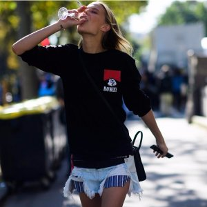 10% off + Free Worldwide ShippingLimited Time only! Farfetch offers 10% off designer sweatshirts