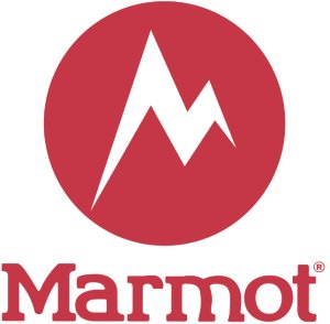 Up to 50% OffMarmot Sale @ Backcountry