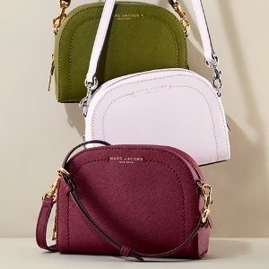 Up to 60% OffCrossbody Handbags from MMK, MMJ and More @ Nordstrom Rack