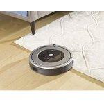 懒人福利~ 史低价 iRobot Roomba 860 扫地机器人