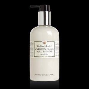 2 For $29Select Shower Gel Or Body Lotion @ Crabtree & Evelyn