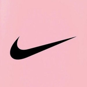 Today OnlyFlash Sale for Kids @ Nike