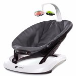 4Moms bounceRoo Infant Seat