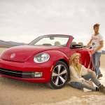 Get the Best Car Fits You Around $20K