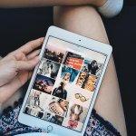 苹果翻新产品大促 收iPad mini,iPad Pro好时机