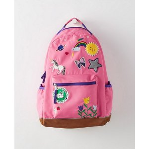 Kids There & Backpack - Biggest | Backpacks Shop By Size Large