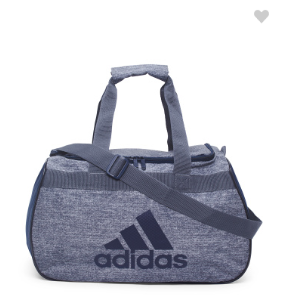 Diablo Small Duffel - Accessories