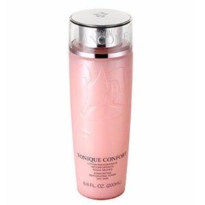 Lancôme Tonique Confort Comforting Rehydrating Toner | Belk