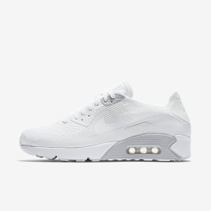 Nike Air Max 90 Ultra 2.0 Flyknit Men's Shoe. Nike.com