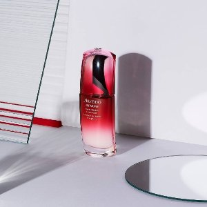 $67 ULTIMUNE Power Infusing Concentrate @ Shiseido