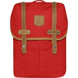 Fjallraven Rucksack No.21 Mini 双肩包