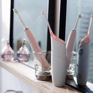 低至$19.97Philips Sonicare 电动牙刷、水牙线和刷头等大促