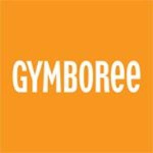 额外8折Gymboree官网 全场促销 给宝宝囤过冬衣服啦