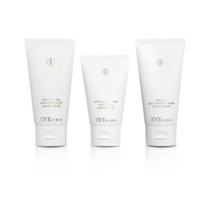 Ultimate Firming Routine - Travel Edition