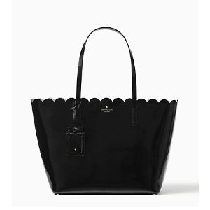 lily avenue patent carrigan | Kate Spade New York
