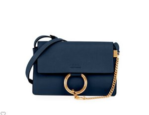 Up to 40% OffChloe Handbags and Shoes @ Neiman Marcus