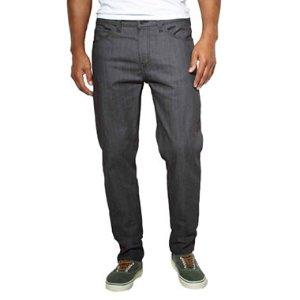 男士牛仔裤508